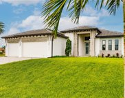 1022 Nw 38th  Place, Cape Coral image