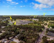 1101 Lakeview Road, Clearwater image