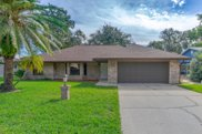 625 10th Street, Holly Hill image