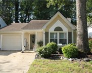 1420 Debbs Lane, South Chesapeake image