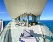 18975 Collins Ave Unit #3705, Sunny Isles Beach image