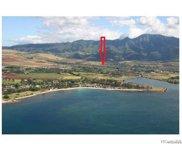 0000 Farrington Highway Unit Lot 001, Waialua image