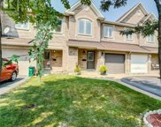 739 Crowberry Street, Orleans image