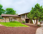 545 S Coors Court, Lakewood image