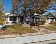 4801 W 103rd Circle, Westminster image