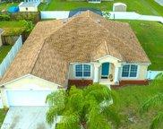 740 Boc Circle, Palm Bay image