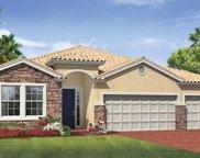 3162 Birchin Ln, Fort Myers image