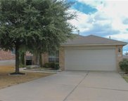 15013 Hyson Xing, Pflugerville image