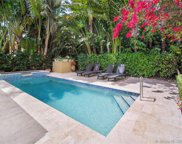 24 Phoenetia Ave, Coral Gables image
