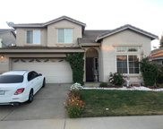 9672  Apple Mill Drive, Elk Grove image