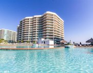 28105 Perdido Beach Blvd Unit C913, Orange Beach image