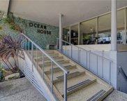 1200   E Ocean Boulevard   78, Long Beach image