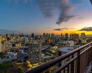 1010 Wilder Avenue Unit 1401, Honolulu image