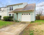 1021 Purrington Court, Southeast Virginia Beach image