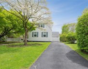 8 Northview  Terrace, Yonkers image