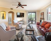 20801 N 90th Place Unit #149, Scottsdale image