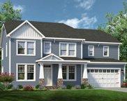 1013 Egret Lane, Suffolk VA image