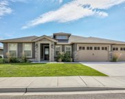 1638 Pisa Lane, Richland image