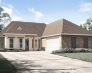 59640 Clifts Cove Dr, Plaquemine image