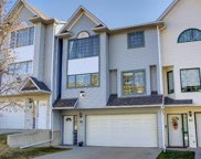 58 Prominence View Sw, Calgary image