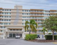 223 Island Way Unit 7H, Clearwater Beach image