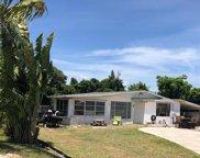 3668 NE Melba Drive, Jensen Beach image