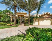 2921 W Lake Vista Cir, Davie image