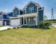 409 Cairns Road, South Chesapeake image