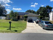 239 Cranbrook Drive, Kissimmee image