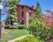 1370 Estes Street Unit 105, Lakewood image