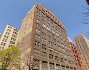 720 South Dearborn Street Unit 901, Chicago image