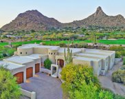 10040 E Happy Valley Road Unit #600, Scottsdale image