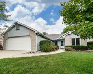 535 Currie Hill Street, Fort Wayne image