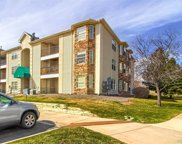 12338 W Dorado Place Unit 301, Littleton image