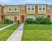 7026 White Treetop Place, Riverview image