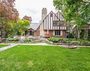 815 The Pines, Hinsdale image
