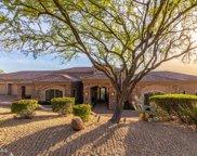 8421 E Valley Vista Circle, Mesa image