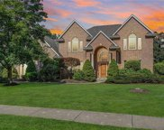 223 Edelweiss Dr, McCandless image