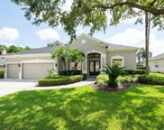 1187 Falling Pine Court, Winter Springs image