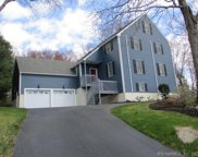 8 Rose Ridge  Drive, Stonington image