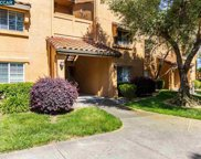 450 Bollinger Canyon Ln Unit 289, San Ramon image
