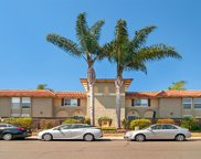 6750 Beadnell Way Unit #23, Clairemont/Bay Park image