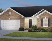 11461 Cedarmont Drive, Fort Wayne image