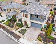 241  Landmark Lane, Lodi image