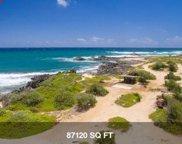 Lot A2 Kamehameha Highway, Kahuku image