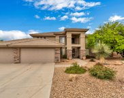 33010 N 61st Street, Scottsdale image