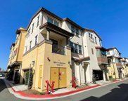 3820   W Kent Avenue, Santa Ana image