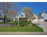2616 Windsor Lane, Woodbury image