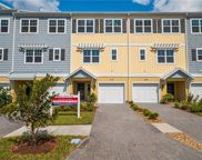 4141 Rocky Shores Drive, Tampa image