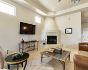 14656 W Hidden Terrace Loop, Litchfield Park image